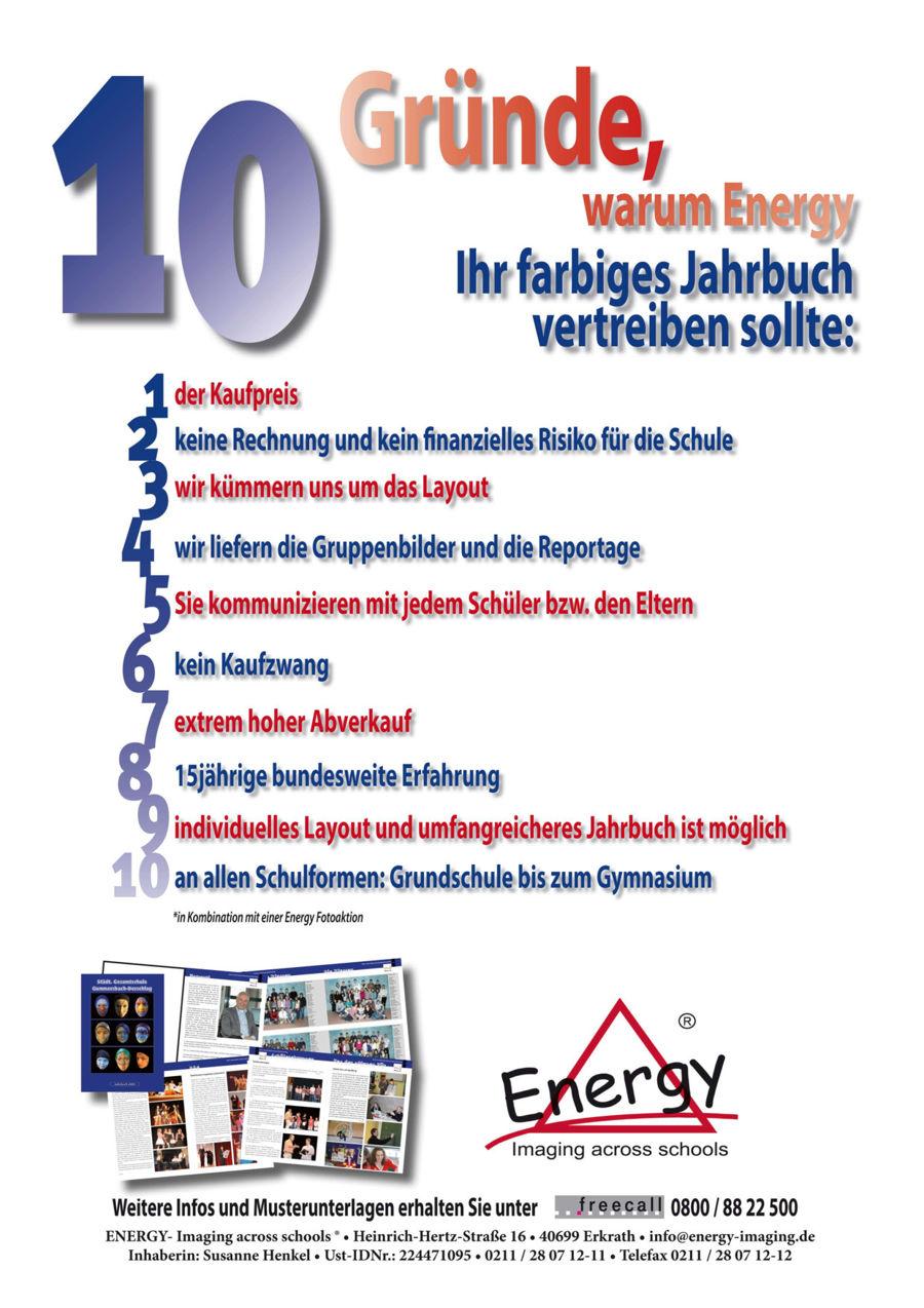 Ungewöhnlich Jahrbuch Layout Vorlagen Bilder ...