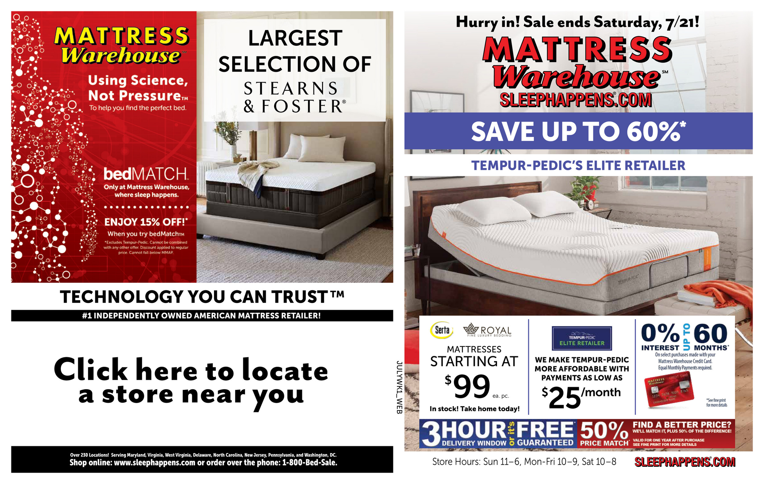 mattress coupons sales circular mattress warehouse