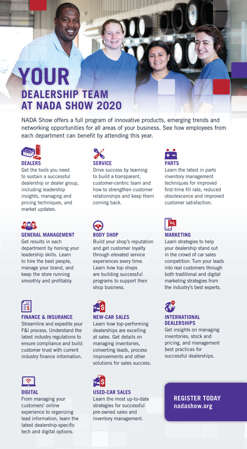Nada Show 2020.Nada Show 2020 1st Promo Flipsnack