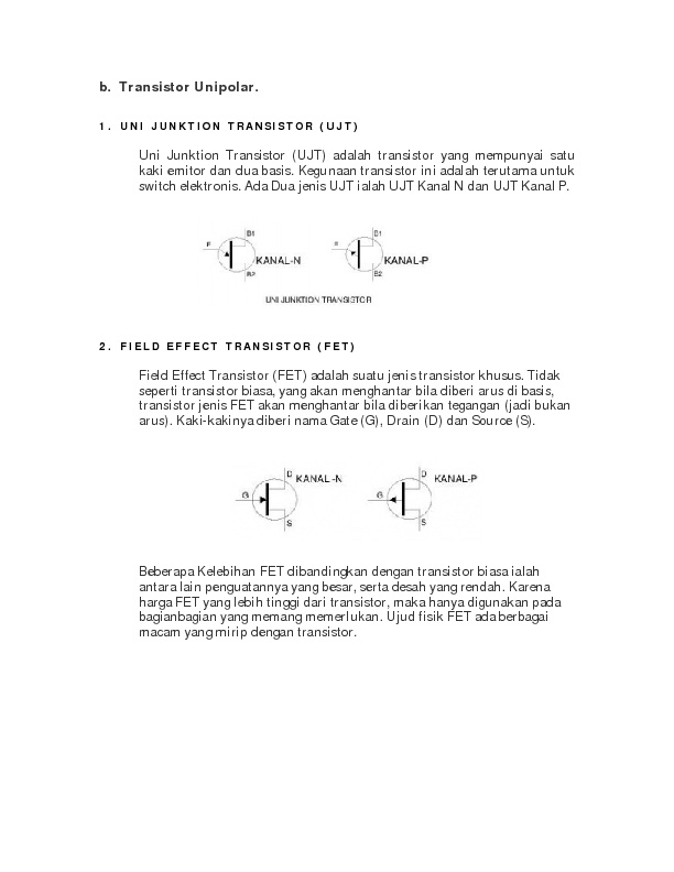 Komponen aktif elektronika by palapanuryanto flipsnack next ccuart Image collections