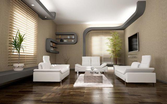 Home Interior Designers In Delhi Ncr By Keyvendors Flipsnack