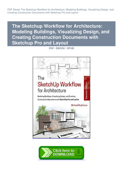 14 collection of eBook BUILDING CONSTRUCTION  on CD PDF
