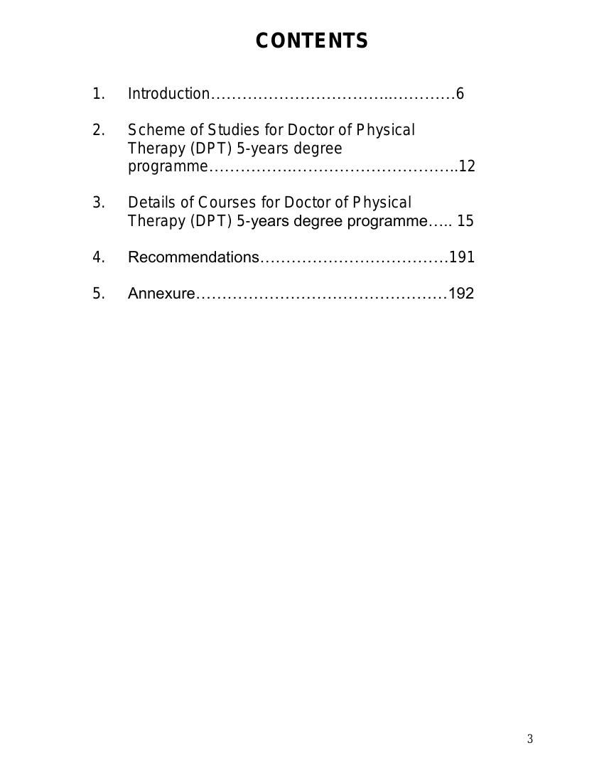 BD Chaurasia Human Anatomy Volume 3 pdf am-medicine com by ...