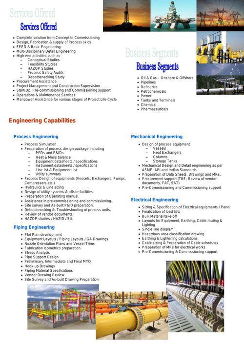 C2C Technosoft Pvt  Ltd  by HR _ C2C Group - Flipsnack