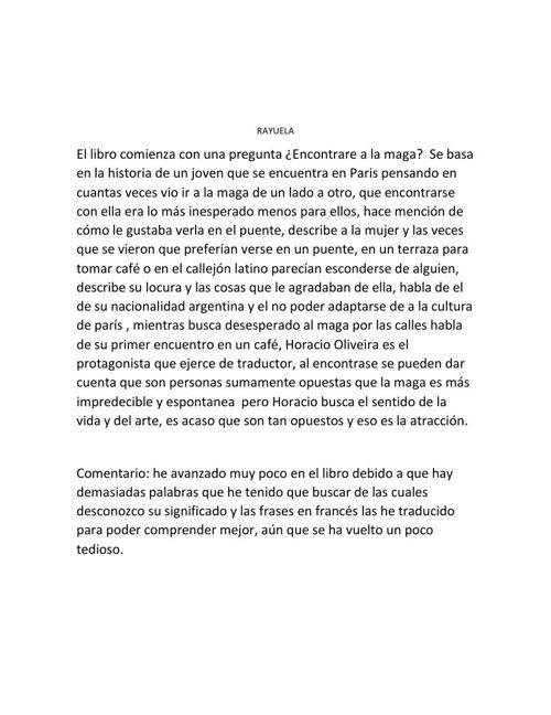 Alicia Maya Reporte De Lectura By Alicia Maya Flipsnack