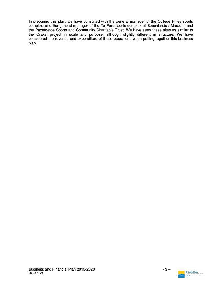 hsrm leitfaden thesis