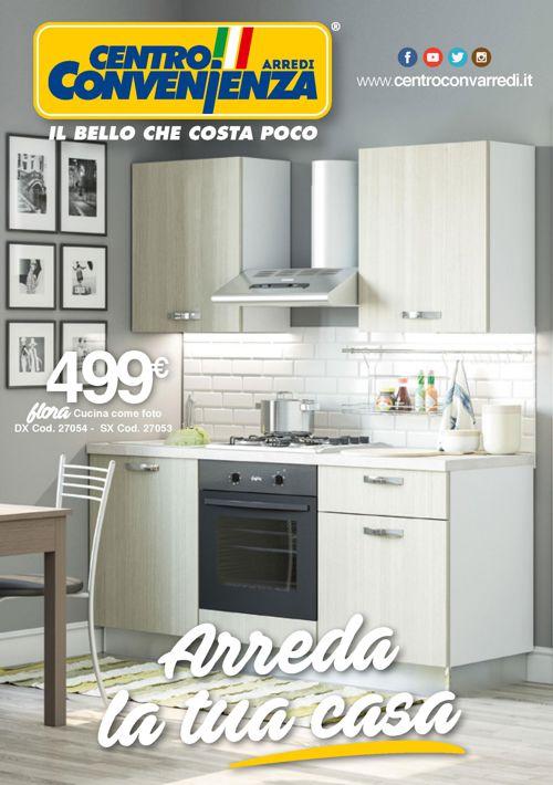 stunning cucina centro convenienza pictures home