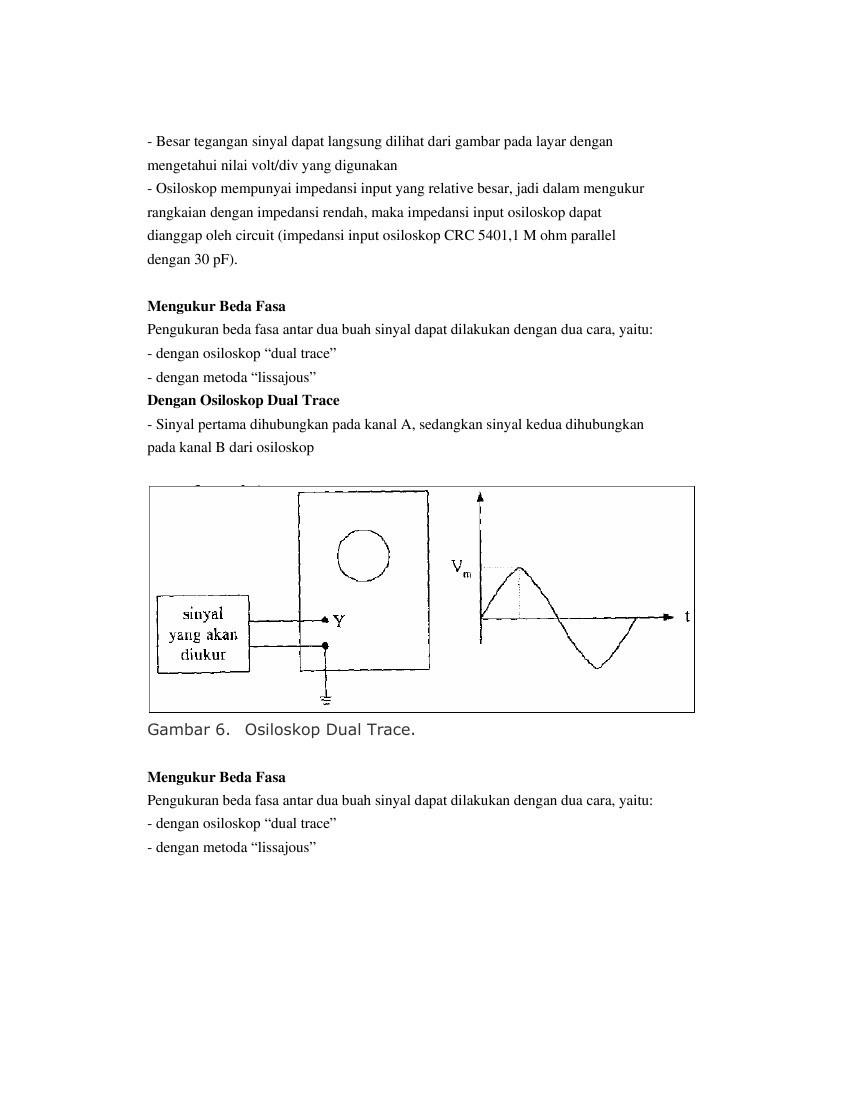 Tutorial osiloskop next ccuart Image collections