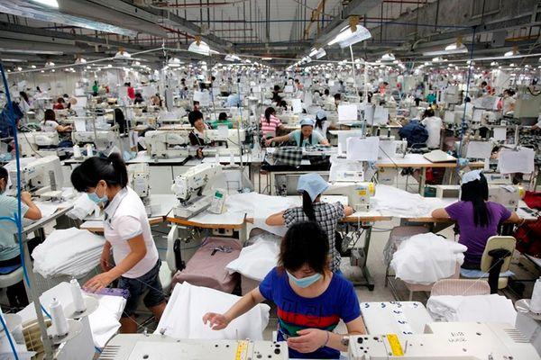 Pasado camarera carro  nike overseas factories off 54% - shuder.org