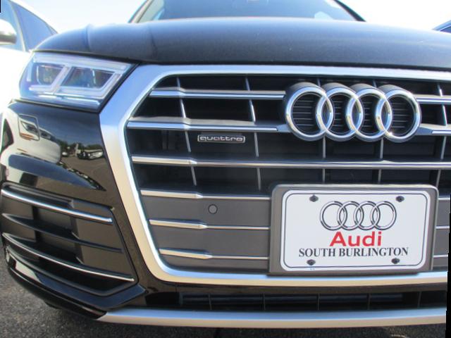 Audi Q Premium Plus By Audi South Flipsnack - Audi south burlington
