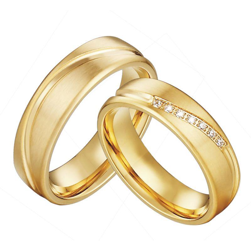 bd0eab1670a3 Joyeria Rubinus Alianzas Matrimoniales by Joyeria Rubinus - Flipsnack