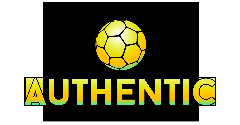 2019-2020 Soccer Uniform Catalog - AuthenticSoccer com