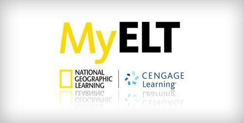 Image result for my elt