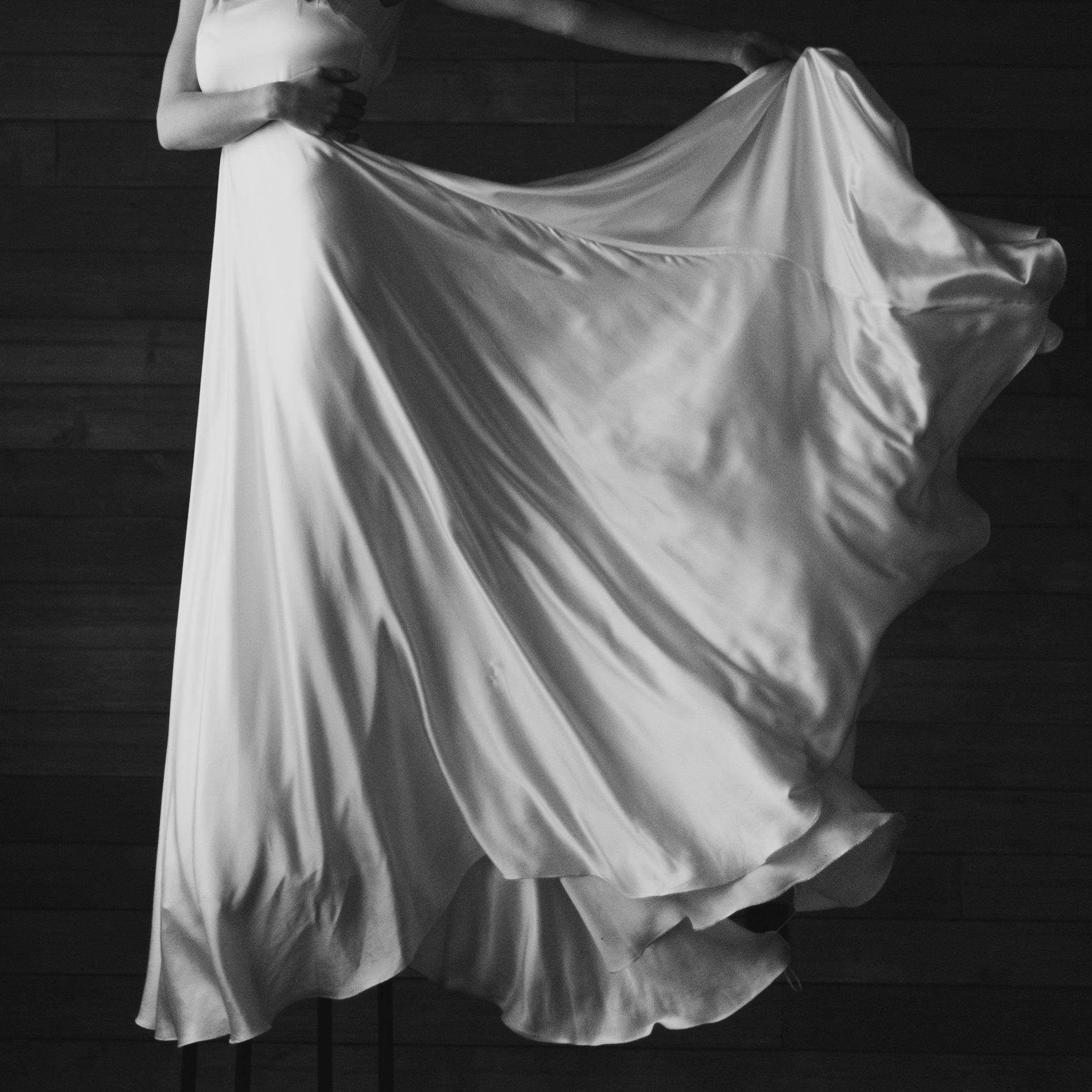 The White Album   The White Room   Minneapolis, MN Bridal Shop ...