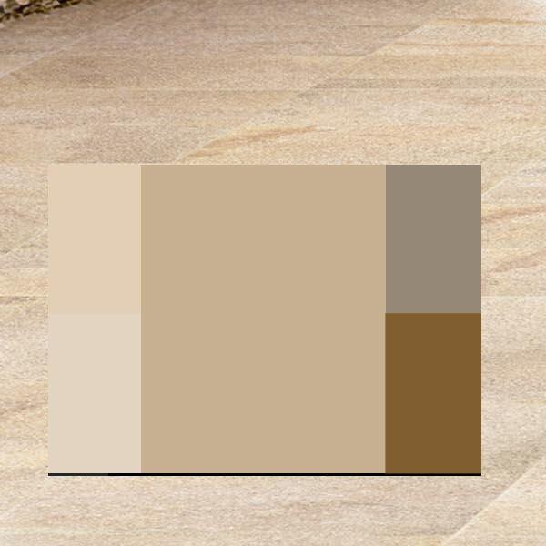 Color beige claro pared pintar las paredes en tonos biege claro with color beige claro pared - Color tierra claro ...