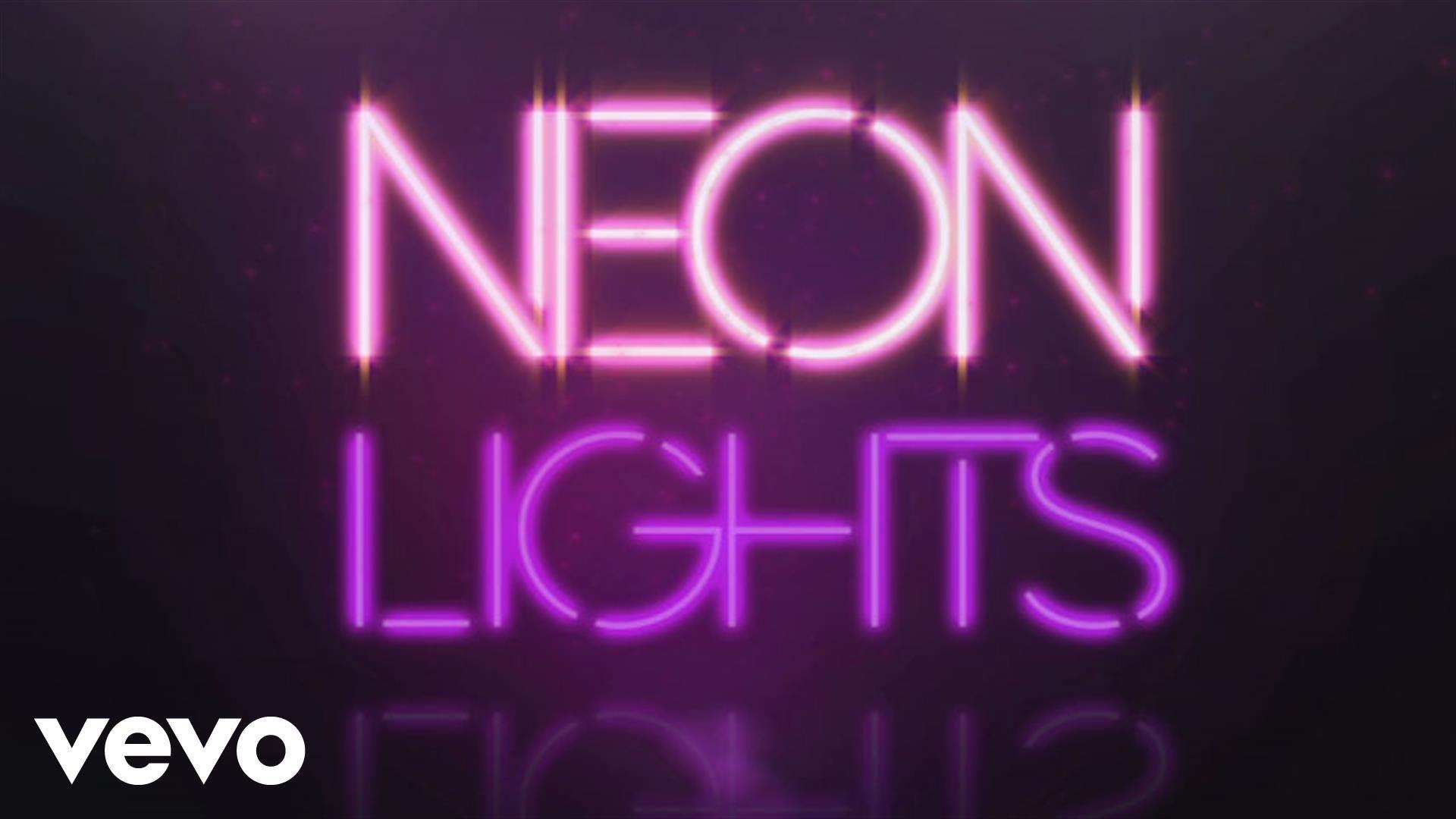 18bd50550c6d4 Neon lights by kittlitt - Flipsnack