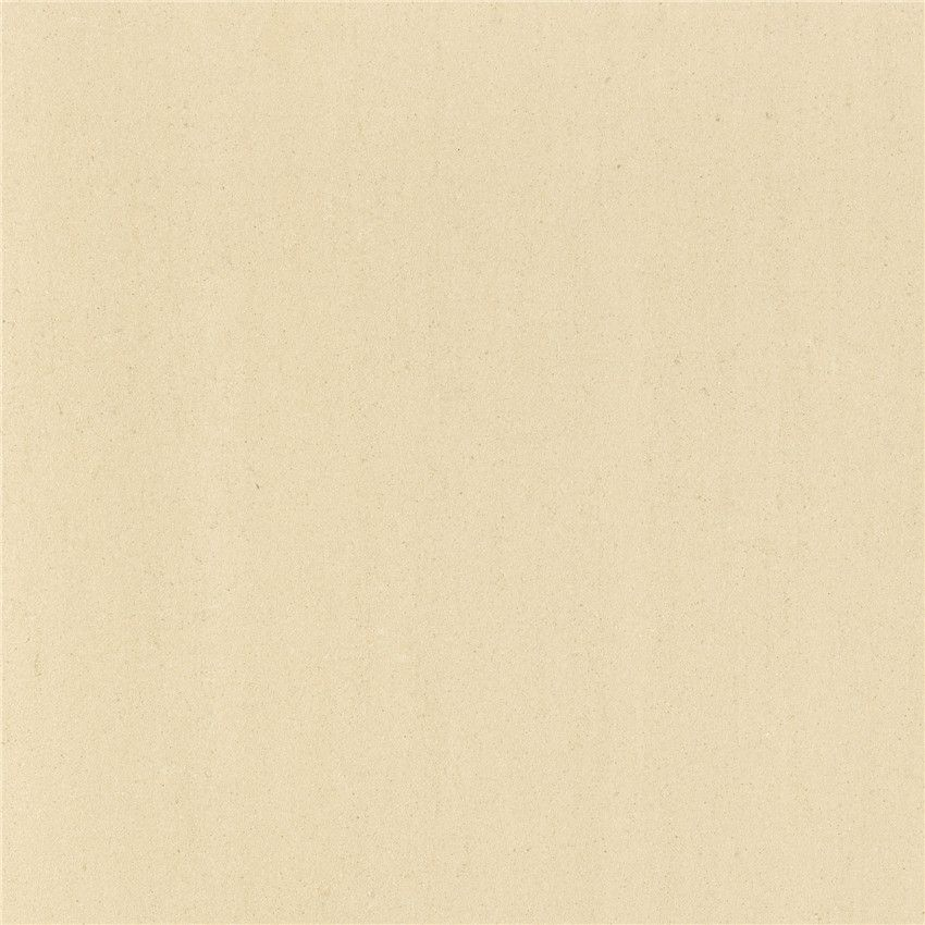 Light Beige Color Samples Philadelphia Epoxy. Hoteles Gua Part 1 By  Omnitursa Flipsnack Pictures Gallery