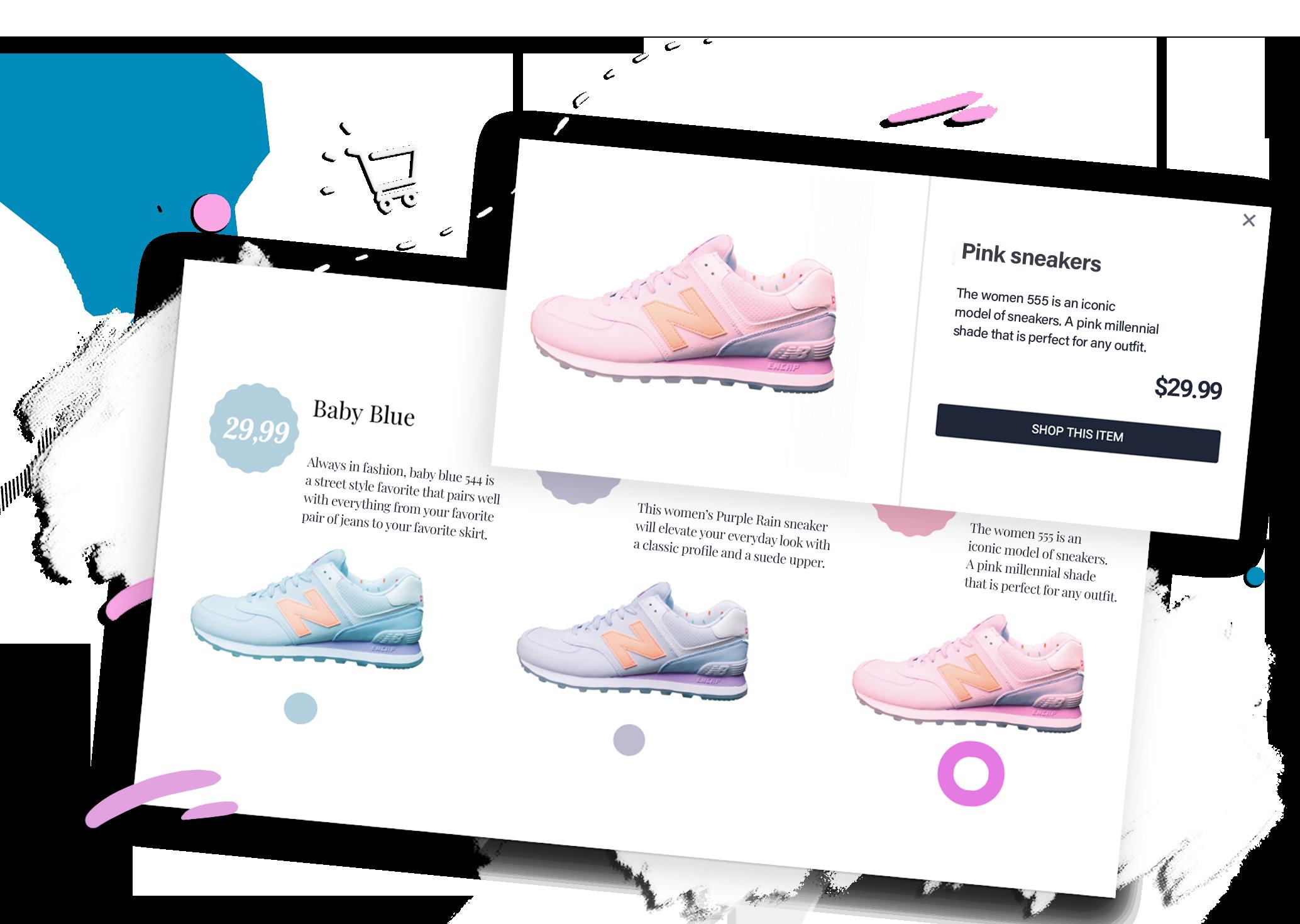 Free Online Catalog Maker Create A Catalog Online Flipsnack