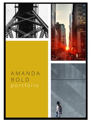 Álbum de fotos digitais em HTML5