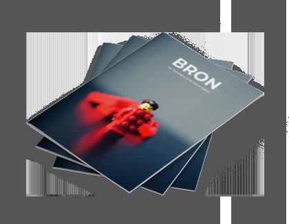 Free Online Booklet Maker Create Digital Booklets From Pdf Flipsnack