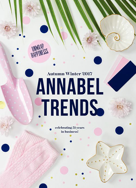 Annabel Trends flipbook