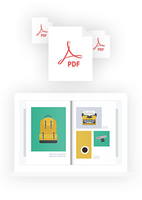 PDFtoFlipbookMainKeyword