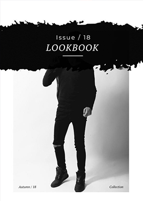 Lookbook di Moda