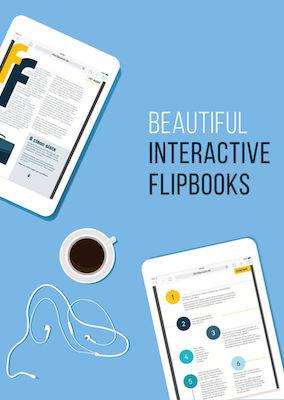 PDF interattivi