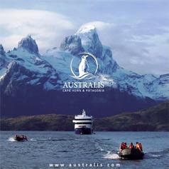 Australis brochure