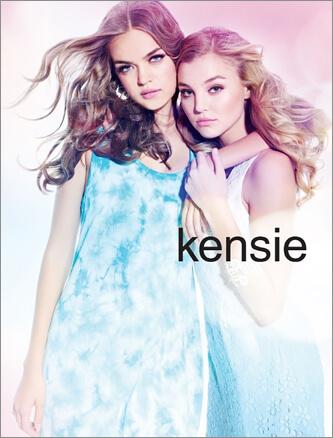 Kensie catalog
