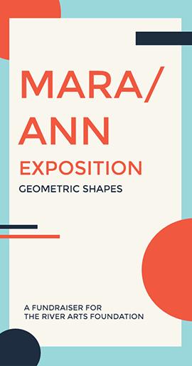 Mara Ann Exposition