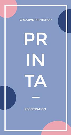 Creative Printshop