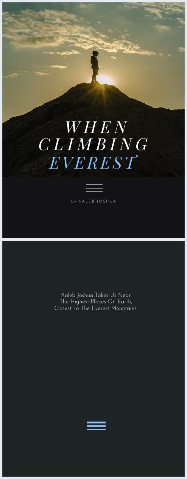 Inspirerende boeken omslag ontwerp