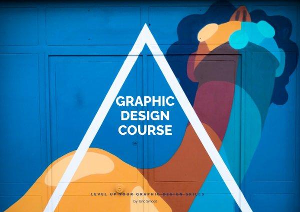 Training Courses Brochure Template Flipsnack