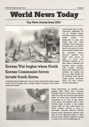 Newspaper Template Download from cdn.flipsnack.com